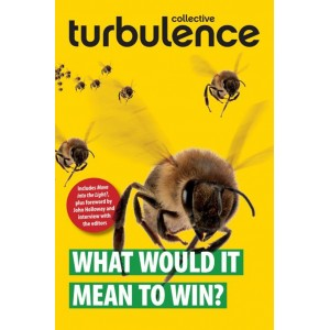 What Would It Mean to Win? (Turbulence Collective)