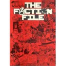 The Faction File