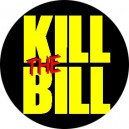 14, Kill the Bill