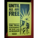 Until All Are Free