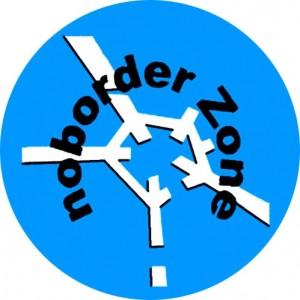 382, No Border Zone