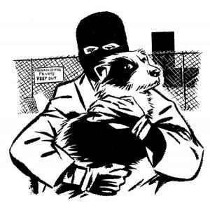 388, ALF Dog Rescue