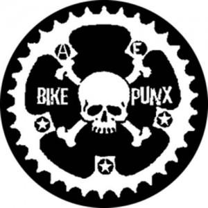398, Bike Punx