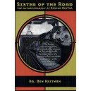 Sister of The Road, The Autobiography of Boxcar Bertha